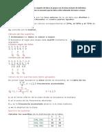 medidas de posición estadística.docx