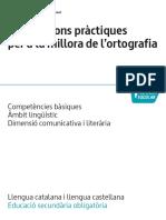 eso-millora-ortografia.pdf