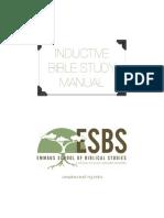 Whole-IBS-Manual.pdf