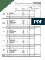 Planilla de Re Inscripcion-Informatica-lr2