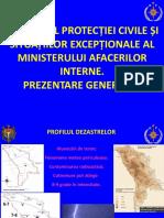 Serviciul PC Si SE_rom