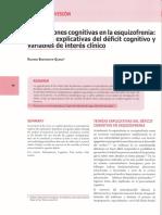 esquizofrenia y procesos cognitivos.pdf