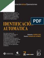 identificacion automatica charla-1.pdf
