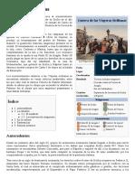 Vísperas_sicilianas.pdf
