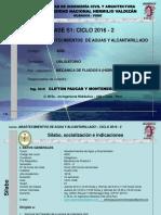 SlideClass01_2016.2.pdf