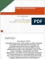 Dlscrib.com Corporate-governance (1)