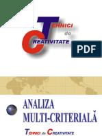 Analiza+criteriala.ppt