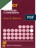 ESTER, INTRODUÇÃO E COMENTÁRIO.pdf