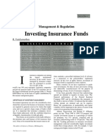Management_and_Regulation.pdf