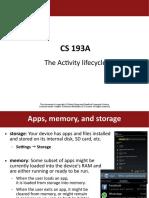 activity-lifecycle.pdf