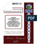 DIRECTIVA REDES(versión cupe).docx