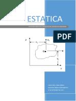 estáticainforme.pdf
