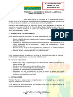 BASES-REGULADORAS-DE-BECAS-PARA-LA-ACTIVIDAD-DE-INGLÉS.pdf