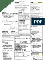 0_formule_matematica_gimnaziu.doc