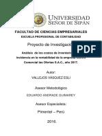 Proyecto de Tesis Esli 2016 (1) (1)