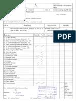 ATR-SPLL(MAX)-GM-SPD-0236-R-1.pdf