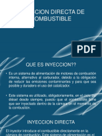 INYECCION DIRECTA DE COMBUSTIBLE.pptx