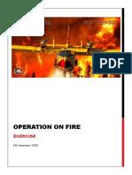operationonfire.pdf