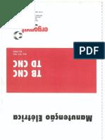 MANUTENÇÃO ELETRICA  TBCNC TDCNC.pdf