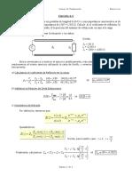 Ejercicios_de_Lineas_de_Transmision.pdf