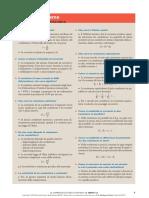 Ruffo Fisica 12 Fine Unita (1)