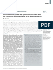 ARIMOND et al.2008Maternal and Child Undernutrition 5 Effective international action against undernutrition why has it proven so difficult and what can be done to accelerate progress Commentary.pdf
