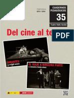35-Del-cine-al-teatro-13-14.pdf