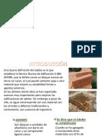 Expo Concreto