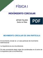 5movimiento Circular