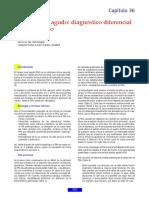 Fracaso Renal Agudo_ Diagnóstico Diferencial y Tra