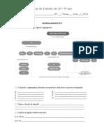 54391321-Ficha-de-Trabalho-9º-ano-Sistema-Digestivo.doc