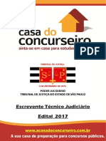 apostila-tj-sp-2017-escrevente-tecnico-judiciario.pdf