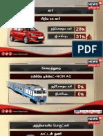 GST வரி.pdf
