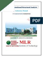 0418b675ee1e87db00bdb662e805fa93-CSA-Lab-Manual-IV-YEAR-2015-2016--1-