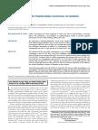 Coffe Reduces Risk HCC.pdf