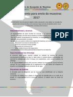 CRM Chile y Extranjero Sin CRM Esp