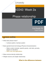Wk2b-Phase Relationships 2017