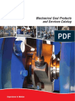 FSD101eng_FSG_Seals_Catalog_A4.pdf