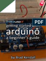 Arduino_-_MakeUseOf.com.pdf
