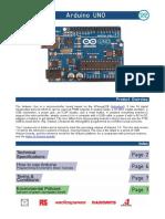 D-c- Arduino uno.pdf