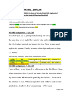 File 2 - All Essays - SOALAN - PDF (1)