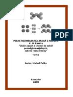 rozwiazania chemia pazdro - rozsz. 1.pdf