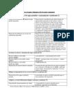 11-Indicadores-aguaV2.pdf