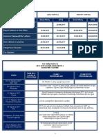 2017-2018_akademik_takvim_senato_11.08.2017_pdf