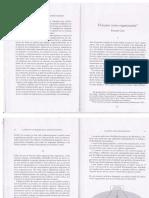 El Museo como Organizacion.pdf