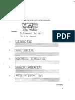 Akhir Tahun 2015 - Tahun 2 - BI Paper 2