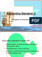 AccountingStandard-2