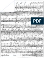 Españoleta (G. Sanz).pdf