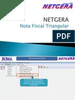 Nota Fiscal Triangular 3