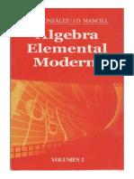 algebrademancilltomo2-160826232113.pdf